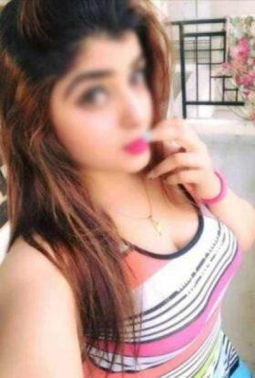 Vanya Pakistani Call Girls Agency In Ajman O5293463O2 Indian Escorts In Ajman