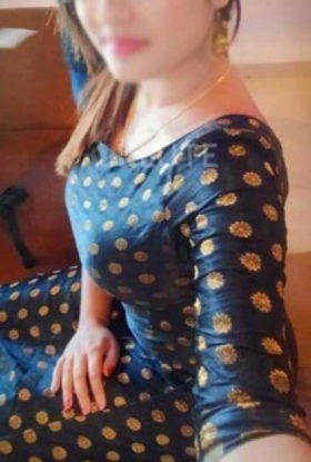 Kamya House Wife Indian Escorts Ajman O5293463O2 Ajman elite Escort Girls