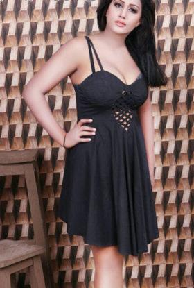 Hiral Indian Sexy Call Girl In Ajman O5293463O2 Ajman Escort agency
