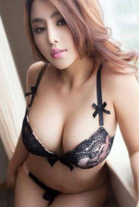 Ikshita High Profile Call Girls In Ajman O5293463O2 Ladyboy Escort Ajman