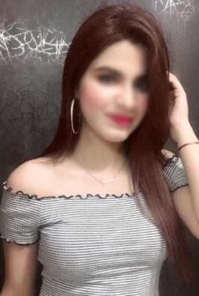 Bhavna Call Girls Service In Ajman O5293463O2 Lebanese Escorts In Ajman