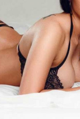 Indian Air hostess Escorts Ajman!! O5694O71O5!! Indian erotic Call Girls In Ajman